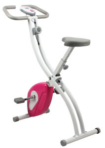 Exercise Bike pictures & photos