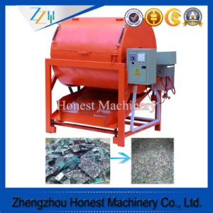 Printed Circuit Board Recycling Equipment Easy to Operate pictures & photos