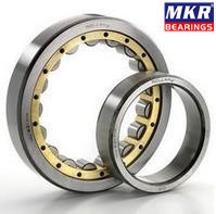 Factory Hot Sales Cylindrical Roller Bearings N213