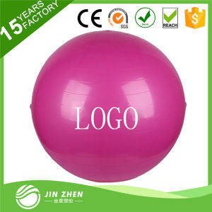 PVC Newest Sport Yoga Exercise Ball pictures & photos