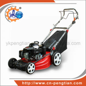 "20"" High Quality Honda Lawn Mowers pictures & photos"