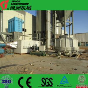 Golden Supplier for Gypsum Powder Making Machine/Production Line pictures & photos