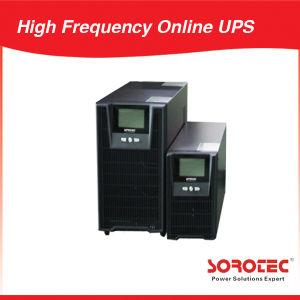 High Frequency Online UPS HP9116c/HP9316 Plus 6-20kVA pictures & photos