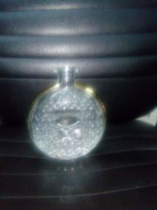 Perfume Bottle in Glass Bottle pictures & photos