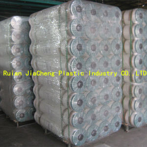 Hay Baler Net Wrap pictures & photos