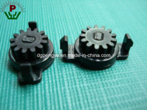 High Quality Rotary Damper Plastic Rotary Damper with Gear