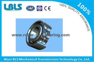 Auto Hub Angular Contact Ball Bearing, Double Row Ball Bearing in Machine
