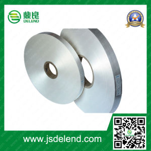 PP Foamed Tape for Cable Use