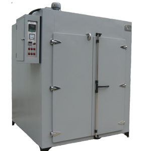 High Temperature Good Performance Food Drying Machine pictures & photos