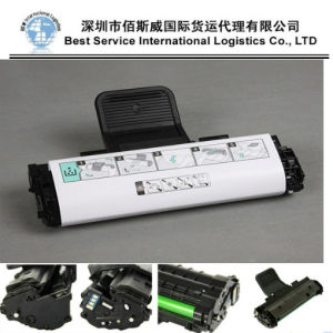 OEM Printer Cartridge for Xerox Phaser 3200 (113R00730) pictures & photos