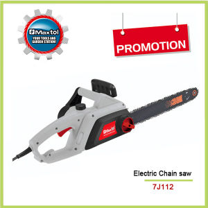 """14""""/16"""" Chain Saw for Promotion 7j112 pictures & photos"""