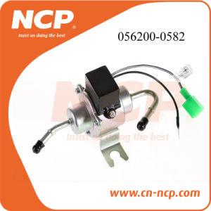 S6004 056200-0582 Electric Fuel Pump
