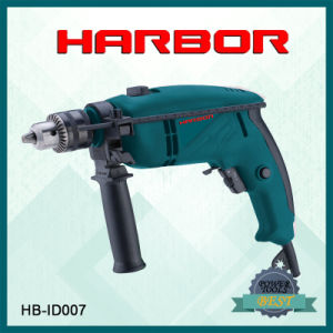 Hb-ID007 Harbor 2017 Hot Selling Mini Power Tools Electric Rock Drill