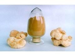 Organic Hericium Erinaceus Extract Powder Polysaccharides 10%~50% pictures & photos