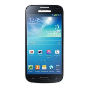 Original Samsong Galexi Brand S4 Mini I9192/I9195 Factory Unlocked Smart Phone Mobile Phone Cell Phone pictures & photos