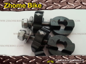 Bicycle Parts/Chain Tensioner/Single Speed Bike/Fixie Bike Fixed Gear Bike Origin 8 pictures & photos