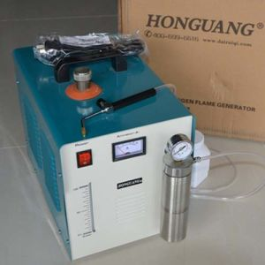 Plastic Acrylic Polishing Machine for Signs Letter