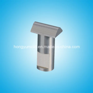 Shoulder Flange Forming with Popular Classical Shape Mould pictures & photos