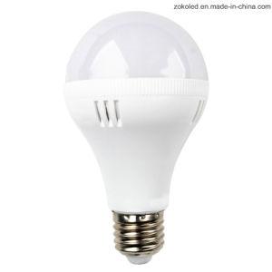 3W5w7w9w12W15W LED E27 Energy Saving Bulb Light