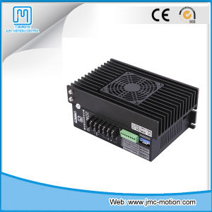 2dm2280 Advanced Current Control Anti-Vibration Digital Stepper Driver for NEMA 42/52 Motor pictures & photos
