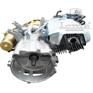 188f Gx390 Honda Half Petrol Engine Price for Sale pictures & photos