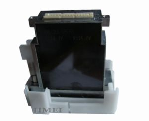 Konica 512 42pl Lh UV Print Head pictures & photos