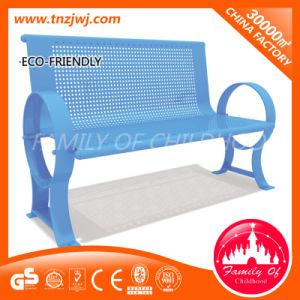 Amusement Park Chair Garden Benches for Sale pictures & photos