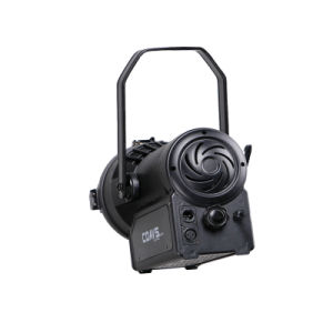 200W LED Citizen Studio Photography Video Light pictures & photos