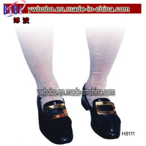 Wedding Birthday Party Gift Socks Legging Novelty Children Socks (H8111) pictures & photos