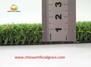 High-Quality High-Density Professional Golf Synthetic Turf pictures & photos