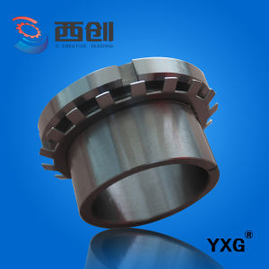 Yxg H318 Bearing Adapter Sleeve