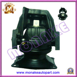 Auto Spare Parts Engine Motor Mounting for Honda Accord (50830-Ta1-A01) pictures & photos