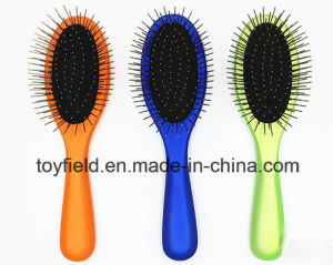 Dog Grooming Cleaner Brush Pet Comb pictures & photos