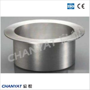 Stainless Short Type Stub End A403 (321H, 347H, 348H) pictures & photos