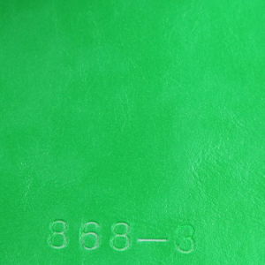 Best Selling Semi- PU Furniture Leather (Hongjiu-868#) pictures & photos