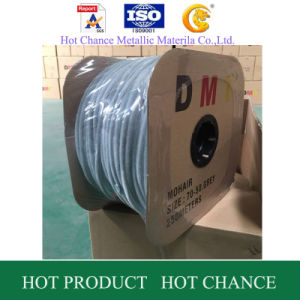 Wool Felt Seal Strip Weather Strip pictures & photos