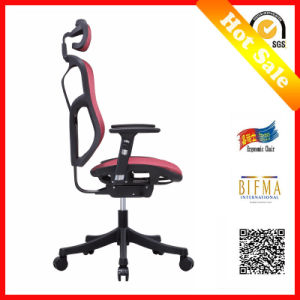New Customized Office Mesh Chair pictures & photos