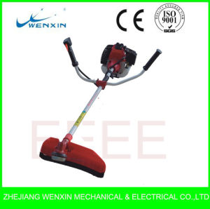 Brush Cutter 2 Stroke (43CC) pictures & photos