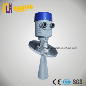 Solid Level Measurement (JH-RD-808) pictures & photos