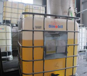 Syntek SRL General Synthetic Compressor Oil (100)