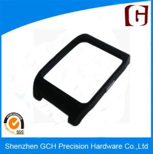 High Precision Smart Watch Frame Aluminium Machining pictures & photos