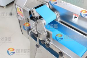 Kelp Cutting Machine pictures & photos