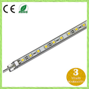 Aluminum LED Bed Light, CE, RoHS Cetification pictures & photos