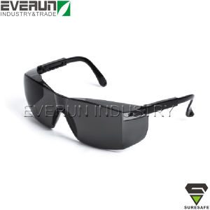 Side Shield Safety Eyewear (ER9334) pictures & photos