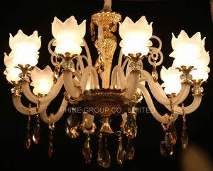 Modern European Swarovski Crystal Decoration Pendant Lighting pictures & photos