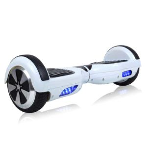 Wholesale 6.5inch Mini Scooter Two Wheels Self Balance Electric Scooter