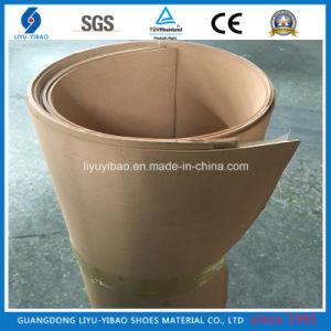 China Manufacturer Rubber Sheet Shoe Soles