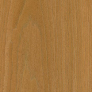 Reconstituted Veneer Oak Veneer Recon Veneer Recomposed Veneerr Engineered Veneer pictures & photos