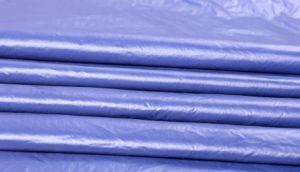 400t Nylon Fabric for Garment