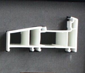 Conch PVC/UPVC Profile Fb55nc pictures & photos